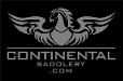 Continental Saddlery